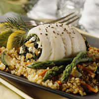 �